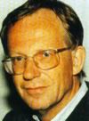 Peter-schuett