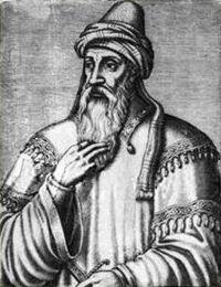 Salahuddin Eyyubi