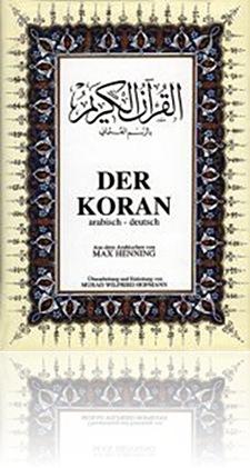 der_koran